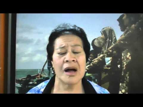 Tonga - Sela Paasi