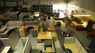 Mfc Used Office Furniture San Diego