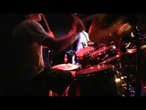Deadfreight of Soul  - Out of Kilter (Live in München)