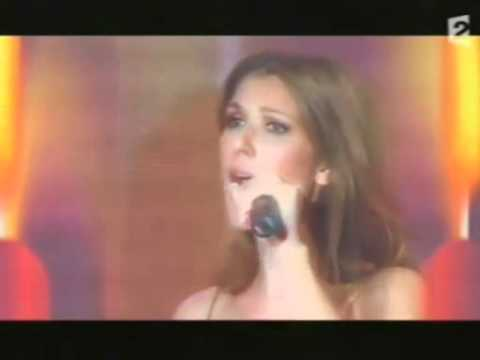 Celine dion feat il divo i believe in you youtube - Il divo and celine dion ...