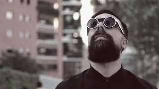 Video DIZ FESTIVAL // 3.4.5 Luglio 2015 // Fabbrica del Vapore, Milano download MP3, 3GP, MP4, WEBM, AVI, FLV Agustus 2017