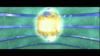 Sonic Shuffle Intro