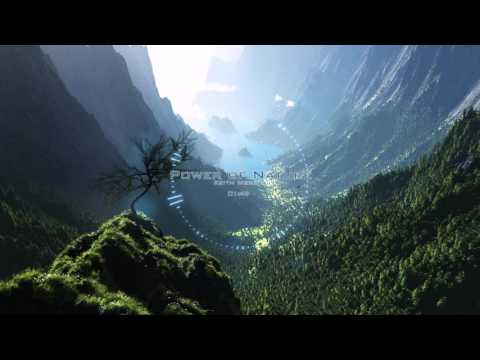 Keith Merrill - Power of Nature (Orchestral Wonder Adventure)