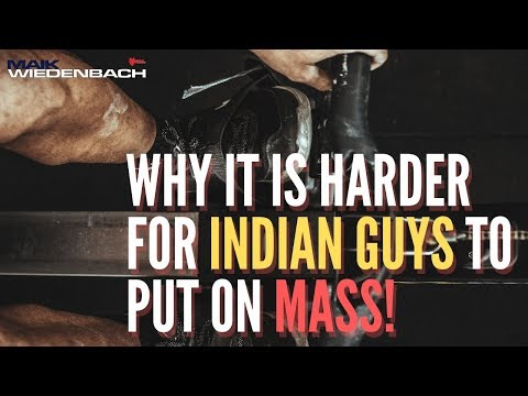 skinny-to-muscular-indian:-why-it-is-harder-for-indian-guys-to-put-on-mass!