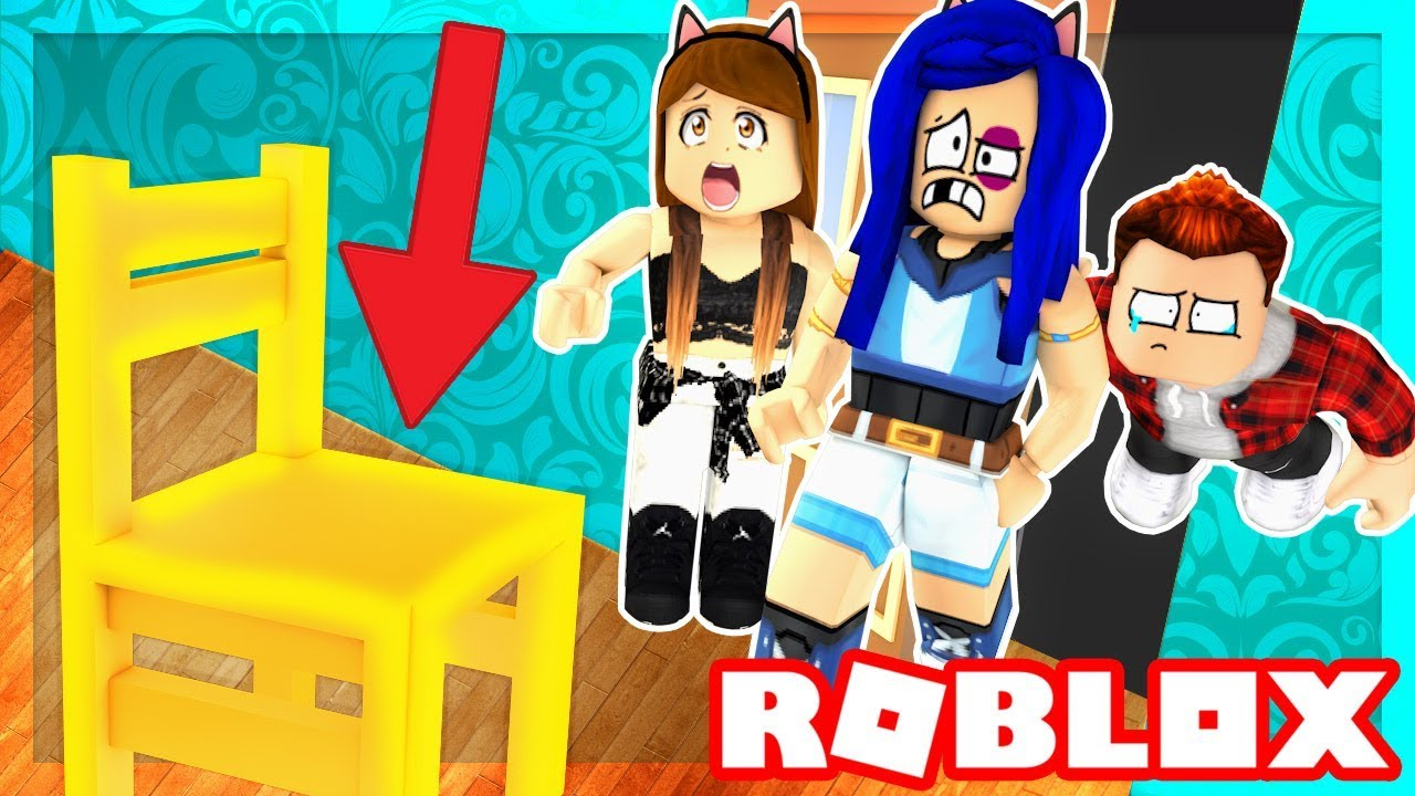 Funneh Roblox Arthro Girls Place Your Butt Here Or You Will Die In Roblox Youtube