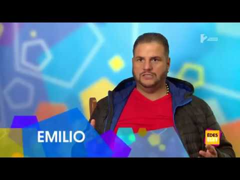 Emilio & sussi | Édes élet | letöltés