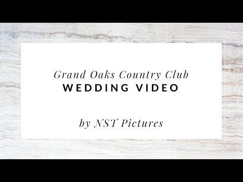 jennifer-and-frank---grand-oaks-country-club,-staten-island-ny-artistic-wedding-video