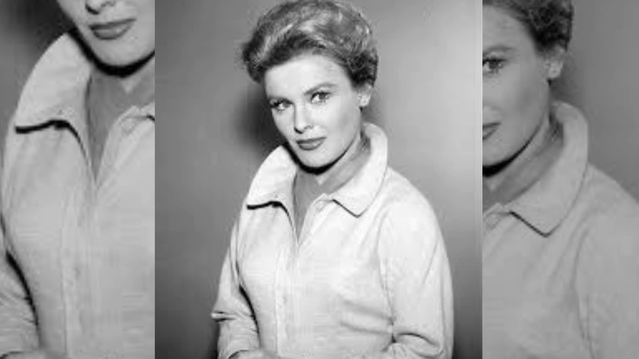 Dorothy Patrick picture