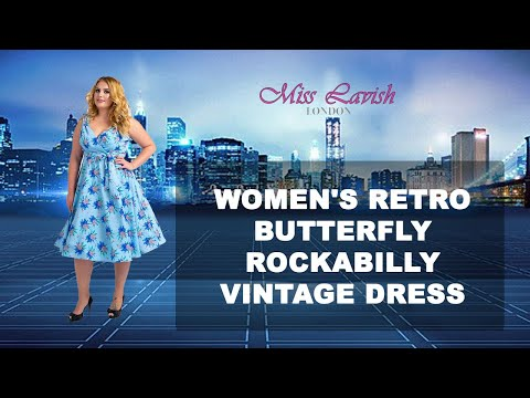 miss-lavish-london-women's-fashion-clothing-retro-butterfly-rockabilly-vintage-dresses-blue