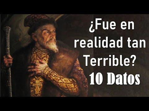 iván-el-terrible-10-datos-que-debes-saber.