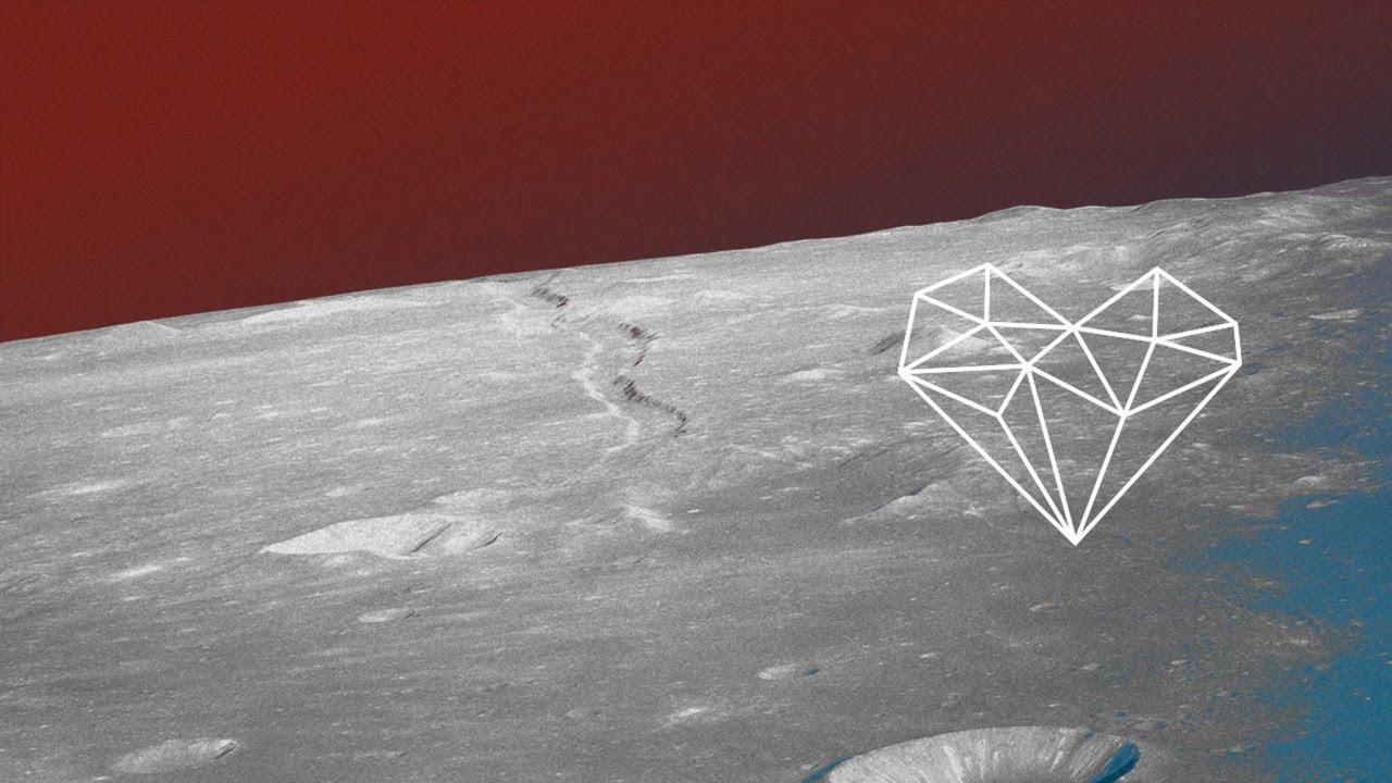 Download Orbite - Skylar [Space Techno / Echo Echo]