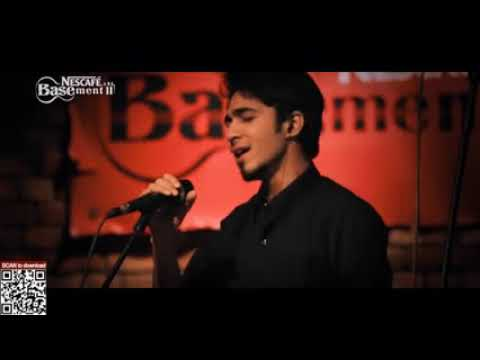 Tere Jeya Hor Disda, NESCAFE Basement Season 4, Episode 1   YouTube 2