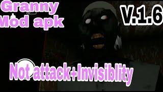 counter attack mod apk obb