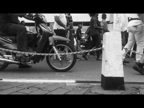 PROTEST SURINAME 6 APRIL 2017 TEGEN WANBELEID REGERING BOUTERSE-ADHIN