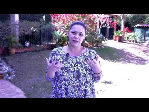 Adriana Marques fala sobre o Kids Coaching