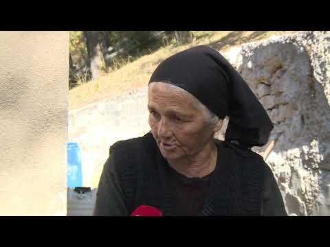 Selo spalo na jednog stanovnika \ Stanisevac (BN TV 2019) HD