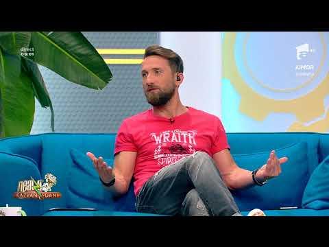 """Răzvan și Dani, despre precomenzi, Gigi Hadid și mașini: """"Nu am auzit de un bărbat să își ..."""