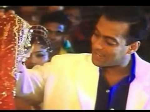 Dhin Tara Dhin Tara Full Song HQ With Lyrics   Kahin Pyaar Na Ho Jaaye   YouTube