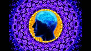 Third Eye Activation 288 Hz  -  1 Hour Isochronic Tones