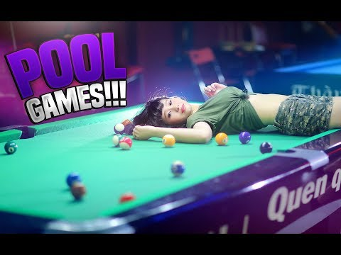 Top 10 Best Pool Games For Android 2019