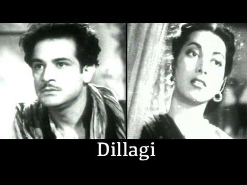 Dillagi - 1949