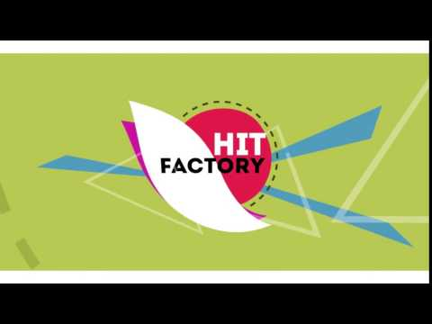 Hit Factory Title Intro