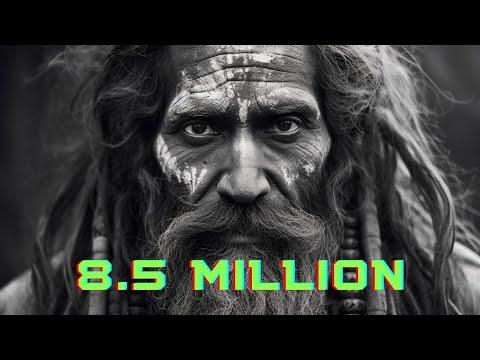 SHAMBHO SHANKARA NAMAH SIVAY (A Musical Tribute to Lord Shiva - Rajat Prakash) 🍁