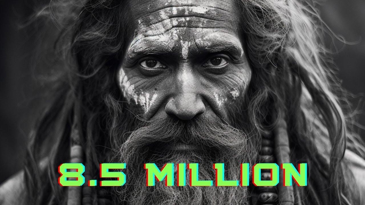 SHAMBHO SHANKARA NAMAH SIVAY | Spiritually High (A Musical Tribute to Lord Shiva - Rajat Prakash) ??