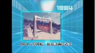 愛知工業大学 大学紹介(ロング)