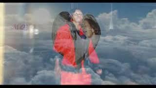 Anna Sanga - moyo wangu(official video)