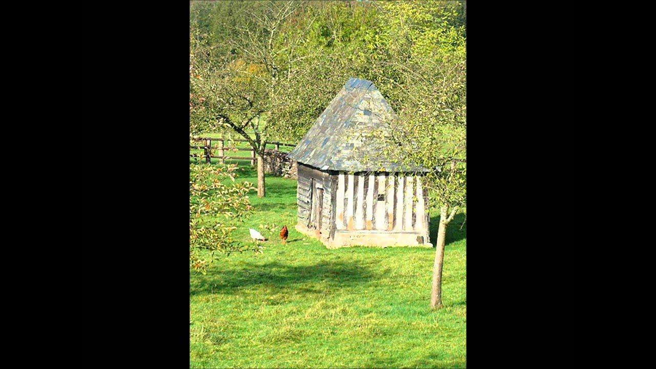 Maison normandie perfect maison de normandie acheter for Acheter une maison dans le sud est de la france