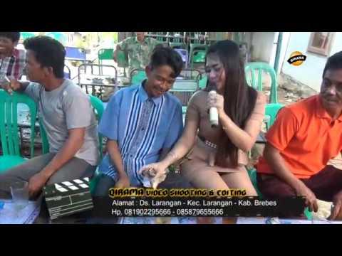 DAYUNI voc. Uci Asmara - JAIPONG DANGDUT ALFITA MUSIC Live Pamulihan 2018