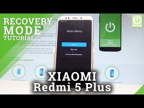 recovery-mode-xiaomi-redmi-5-plus---enter-&-quit-miui-recovery
