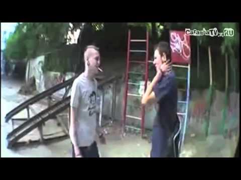 ХХХ фото голых и эротика на СексБанде