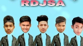 Sad ringtone WhatsApp status love song 2020 song Mar Jawa babu song sad song new : DanishZain