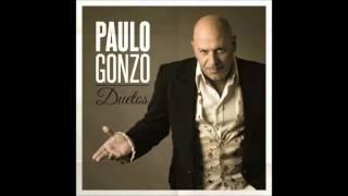 Paulo Gonzo   Talk to Me Instead com Tammy Payne