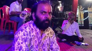 Narmada Ashtak By Rajesh Kapoor Ji