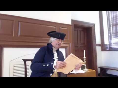 VERIFY: What are George Washington's ties to slavery?
