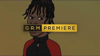 Swift x Loski x RV x Deepee x Dimzy - 2 And A Shoe [Music Video] | GRM Daily