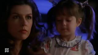 Charmed 1x17 - Going Back to the present