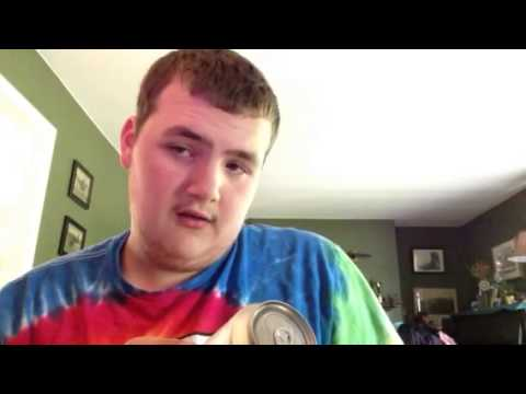 Diet Pepsi Review