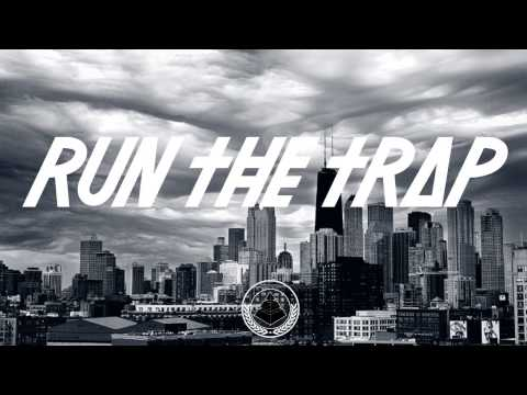 Yellow Claw - DJ Turn It Up (TIGHTTRAXX & ETC!ETC! Remix)