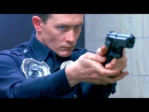 Download Top 10 Terminator Characters Screenshots