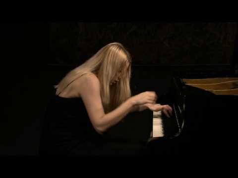 Beethoven Sonata Op 57
