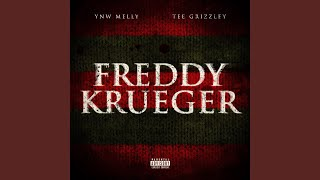 Freddy Kruger (ft. Tee Grizzley) video thumbnail