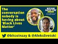 BITCOIN and the RACE for PRESIDENT ***Volatility*** - YouTube
