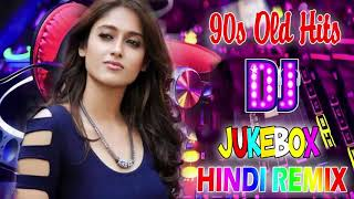 Old Hindi Song 2020 Dj Remix | Hindi Old Song Dj Remix // Nonstop Best Old Hindi Dj Remix 2020