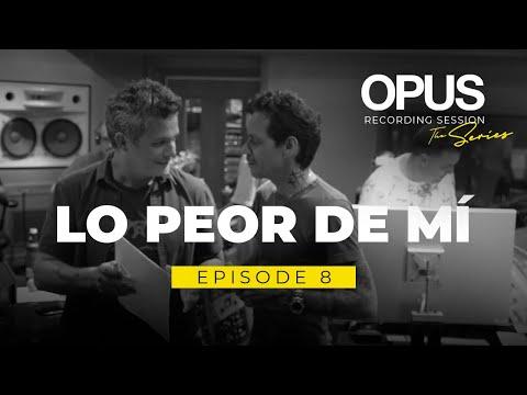 VIDEOS 360 GRADOS - PISCINA NATURAL DE CASAS DEL MONTE,TURISMO RURAL,PISCINAS NATURALES EXTREMADURA from YouTube · Duration:  6 minutes 25 seconds