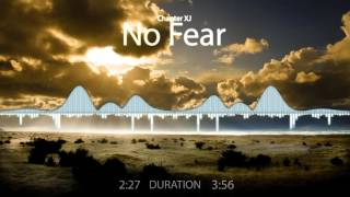 Chapter XJ - No Fear (ASOT 736)