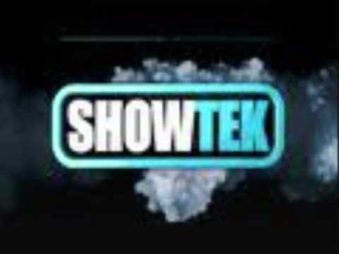 Showtek - Intro + the_f-track